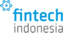 Asosiasi Fintech Indonesia