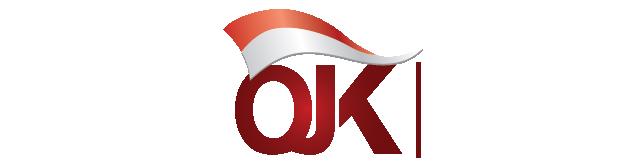 Mekar - PT Mekar Investama Sampoerna - Easy, Secure, and Highly Profitable Peer To Peer Investment
