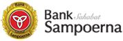 Mekar - Bank Sampoerna