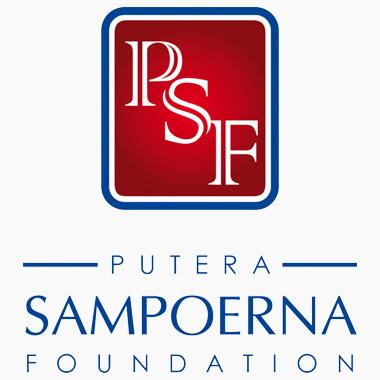 Mekar - Putera Sampoerna Foundation